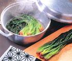 無水鍋24cm(6.5合炊き