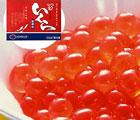 イクラ醤油漬マ印(約500g)