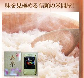 【化粧箱入り】マタニティライス(ピロール米) 福井コシヒカリ5kg