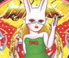 Vol.11 Bunny Doll in Pachinko