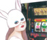 Part 2 Vol.16 Slot machine Dolls