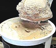 シルスマリア 生チョコアイスセット